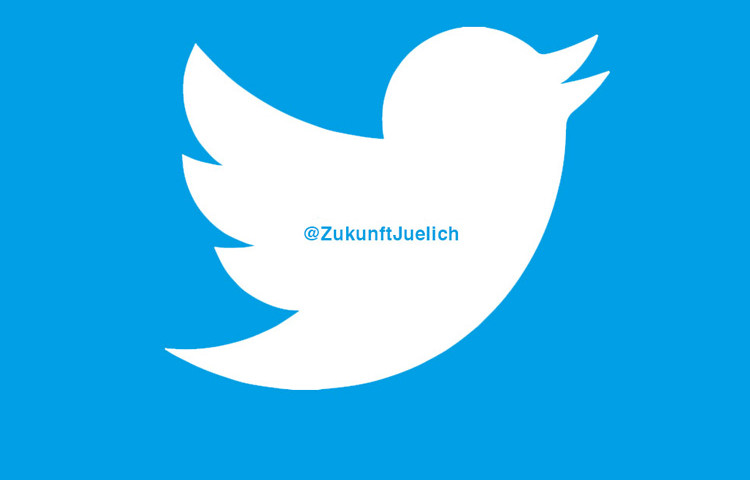 150624_twitter-kl
