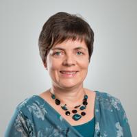 Frau Dr. Hoecker-1