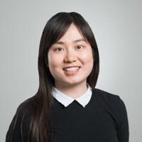 Frau Hong-1